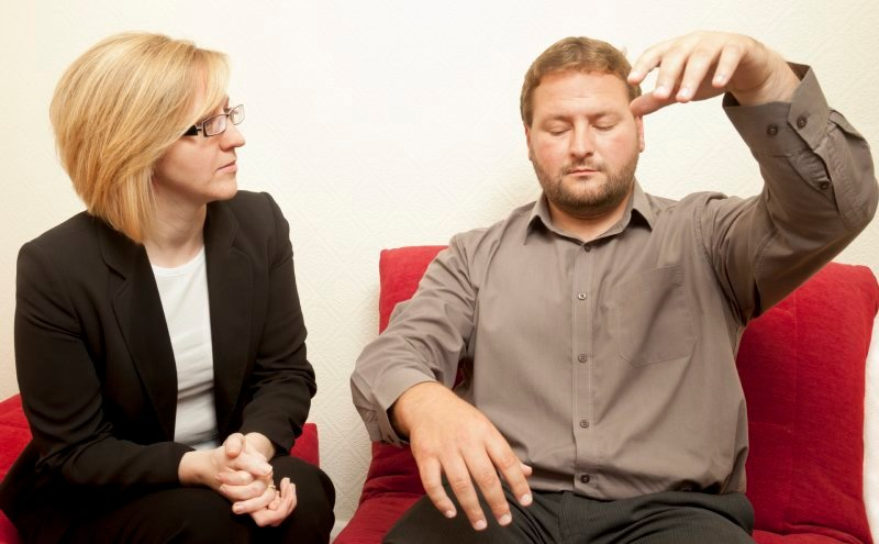 Benefits of Considering Hypnosis Therapy in Tampa