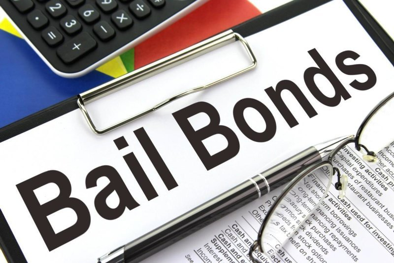 How to Apply for An Immigration Bond