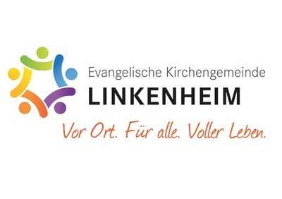 Evangelische Kirchengemeinde Linkenheim