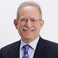 Dr. Scott D. Ganz