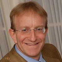 Dr. David Peck
