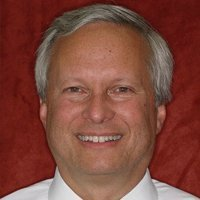 Dr. Randy Greenberg