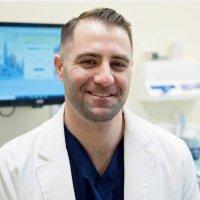 Dr. Jason Tartagni