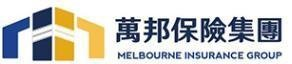 Melbourne Insurance Group