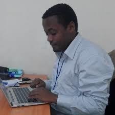 Wondimu Ayele Manamo