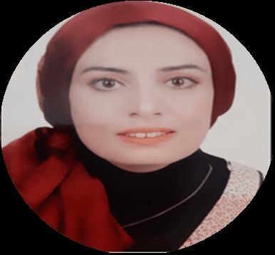 Mariem Ghardallou