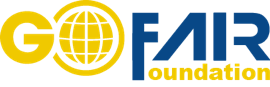 GO FAIR Foundation