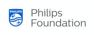 Philips Foundation