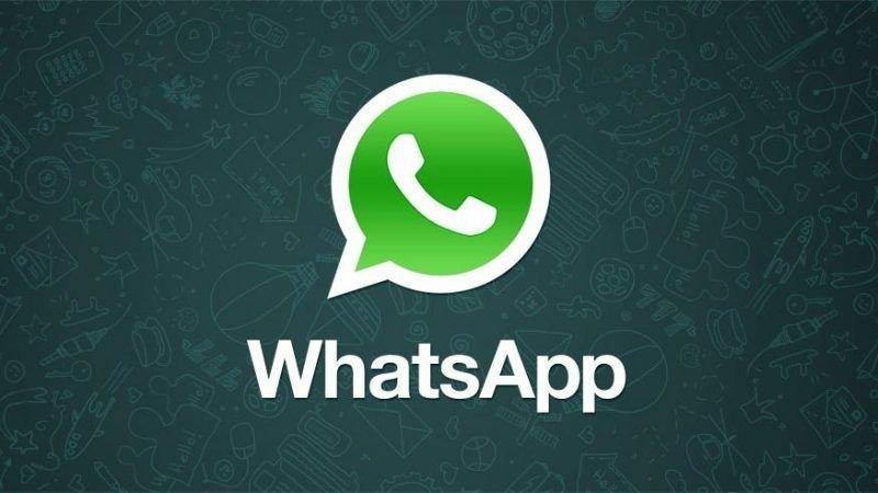 ב WhatsApp
