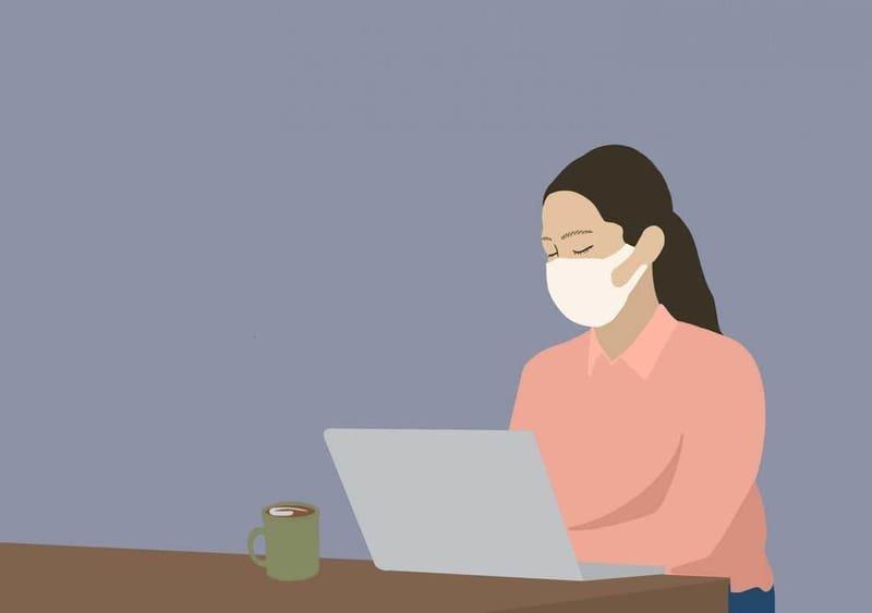 Online Counselling on Corona Virus