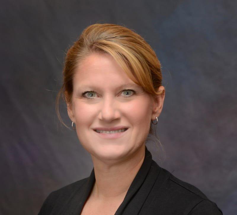 Denise Richlen