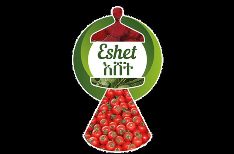 Eshet foods