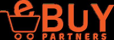 eBUY Partners