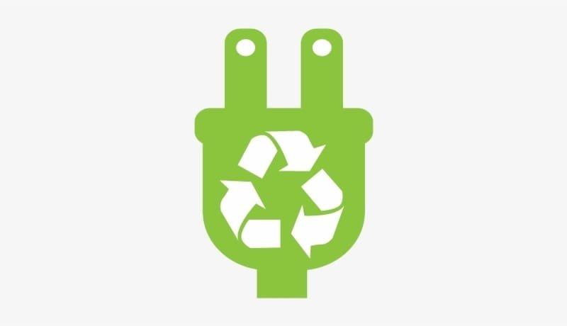 electronics recycling 1