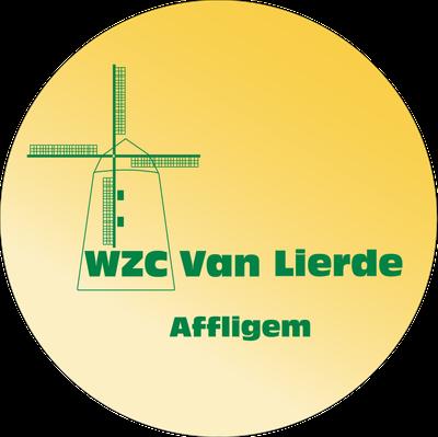 WZC Van Lierde