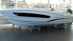 JEANNEAU CapCamarat 7.5 WA