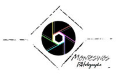 Montesinos Photographe