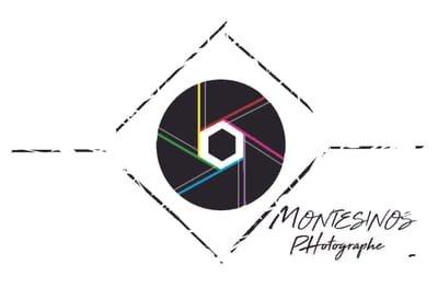 Montesinos Photographe