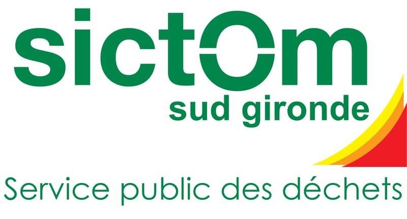 Le SICTOM