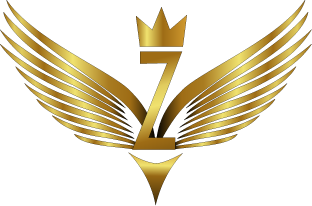 The Zein Group