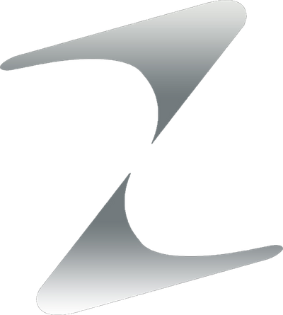 THE ZEIN