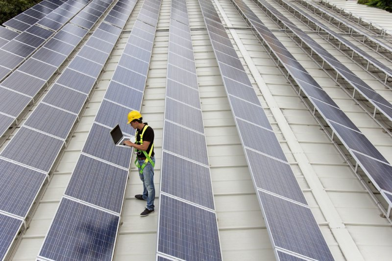 It Will be Wise to Read the Point Below When Looking for the Best Custom Solar Panels Company