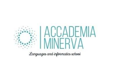 Accademia Minerva