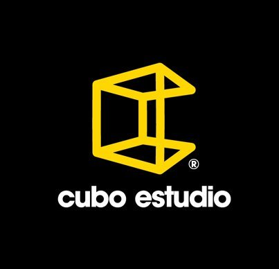 Cubo Estudio
