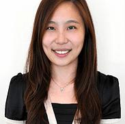 Lee Yee Eng