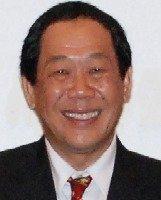 Dr Michael Heah