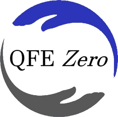 QFE Zero