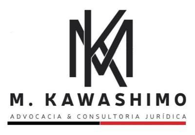 M. Kawashimo - Advocacia e Consultoria Jurídica