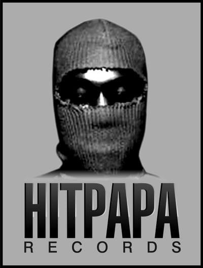 Hitpapa Records