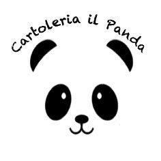 Cartoleria il Panda