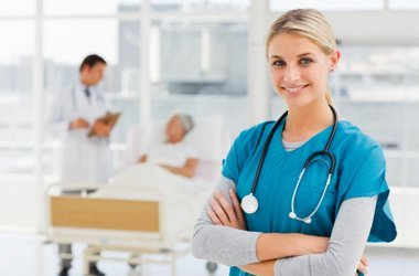 Benefits of Medical Recruitment Agency