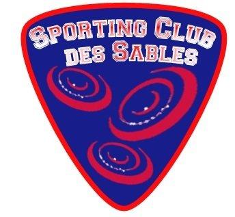 Sporting Club des Sables
