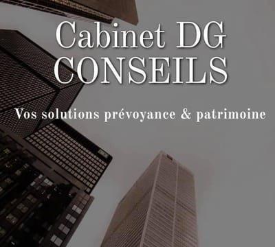 DG CONSEILS