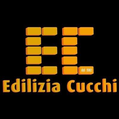 EDILIZIA CUCCHI SRL  Italia