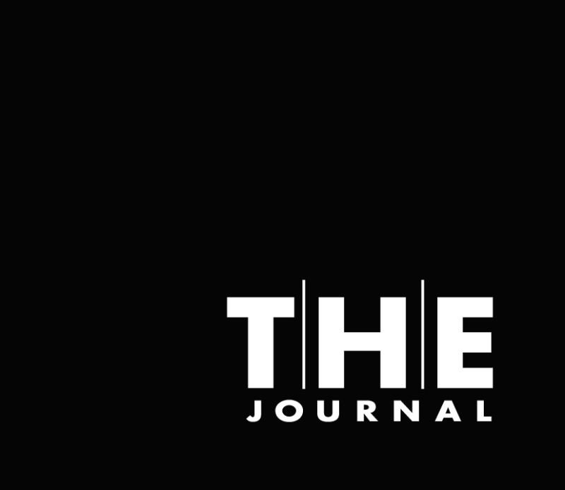 THE Journal magazine