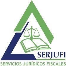 Servicios Jurídicos Fiscales