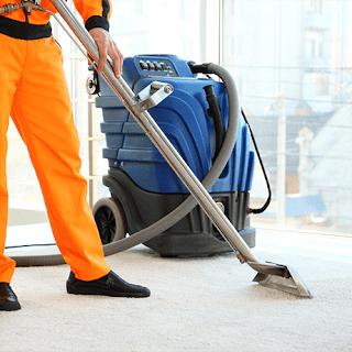 شركة تنظيف منازل بالدوادمي