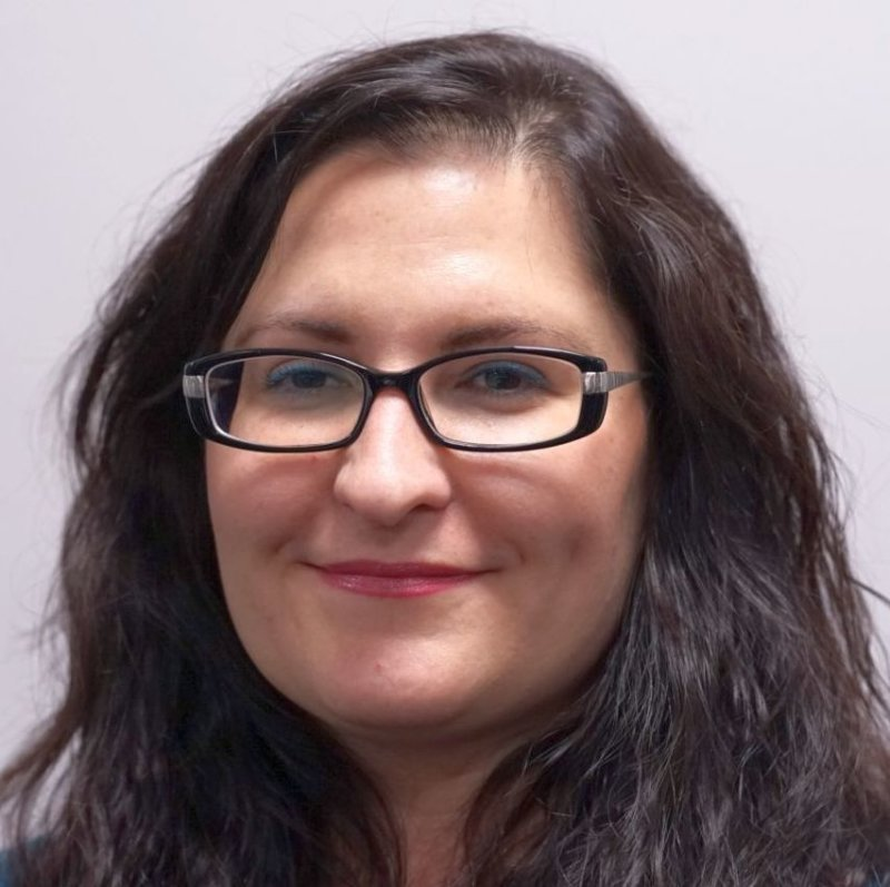 FREE CONVEYANCING ESTIMATES WITH LIANNE