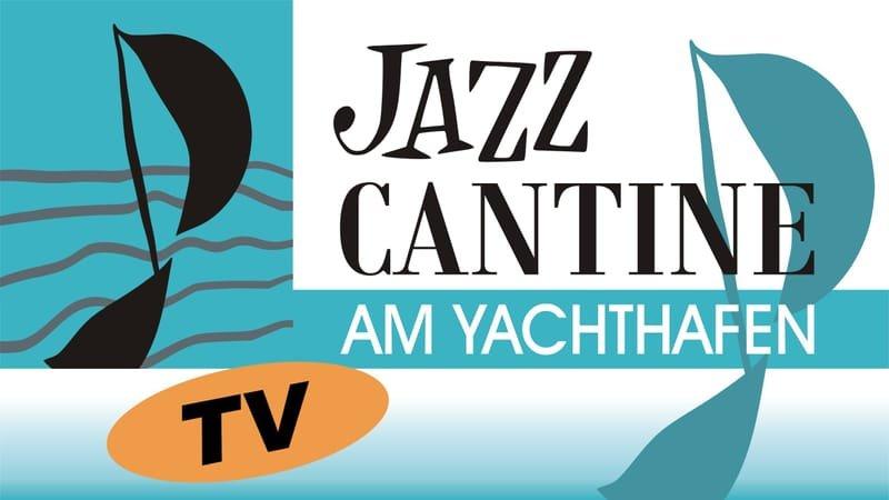 Jazz Cantine TV Vol1