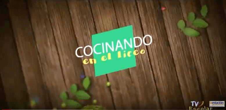 Cocina Feliú Cruz QUEQUE DE LENTEJAS