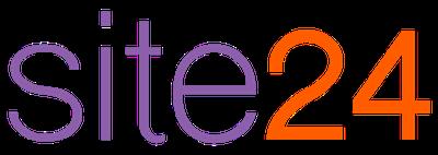 בניית אתר לעסק - site24