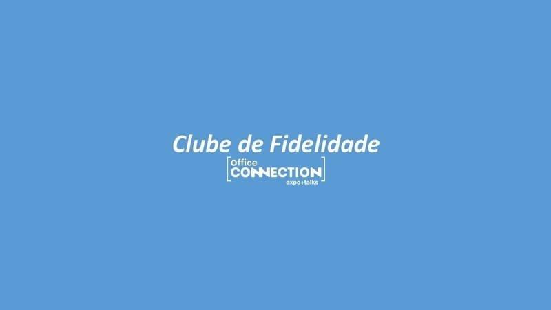 Clube de Fidelidade