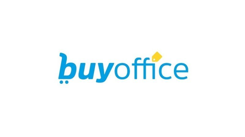 BUY OFFICE Marketplace