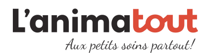 Boutique L'animatout
