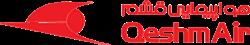 Qeshm Airlines Logo.png