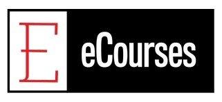 eCourses LLC